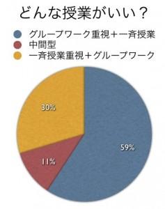 スクリーンショット(2013-10-29 7.15.01)