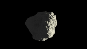 asteroid-10-1392716-m