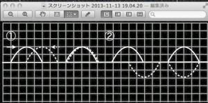 スクリーンショット 2013-11-13 19.08.33