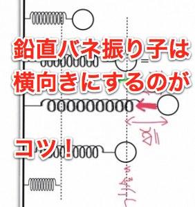 fb9345bc03c9eb184eb2ffe1a9958e50-282x300