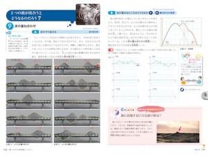 スクリーンショット 2013-12-18 16.25.44