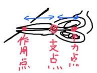 スクリーンショット 2013-12-08 13.50.03