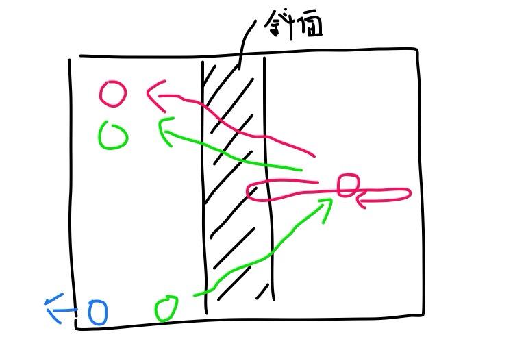 20131201-124958.jpg