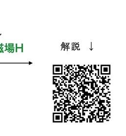 スクリーンショット 2014-02-15 19.51.23