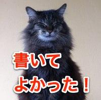 cat-1432815-m