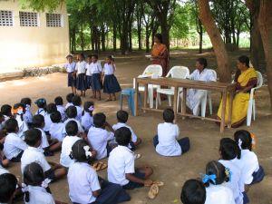 a-village-school-programme-594813-m