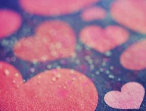 love-1418157-m