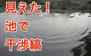 スクリーンショット 2014-05-15 10.37.13 2