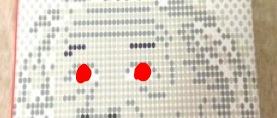 スクリーンショット 2014-07-11 11.11.26