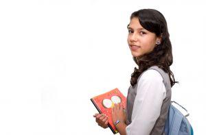 high-school-students-1192915-m