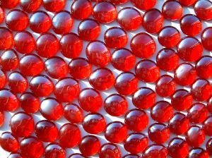 red-beads-1-65831-m