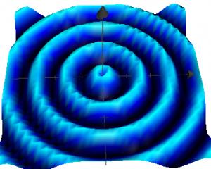 20090305165135