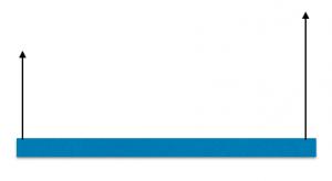 スクリーンショット 2015-04-30 18.54.39