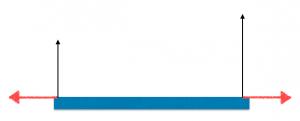 スクリーンショット 2015-04-30 18.56.10