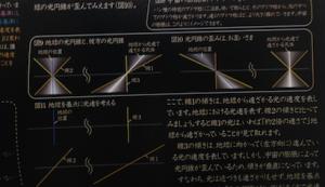 スクリーンショット 2015-04-11 18.28.34