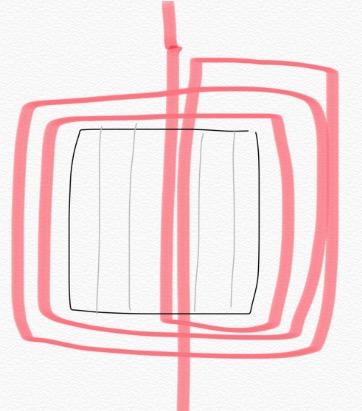 スクリーンショット 2016-05-24 5.51.01